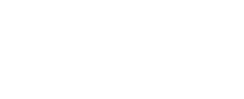 Alexandre Tanguy - IMDb